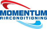 Momentum Air Conditioning
